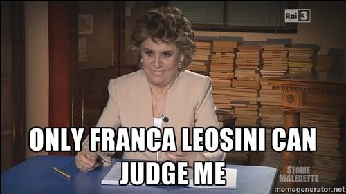Perchè-Franca-Leosini-è-una-star-del-web.jpg