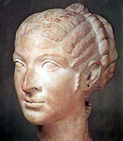 la-vera-storia-di-Antonio-e-Cleopatra