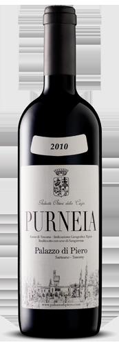 purneia_bottiglia