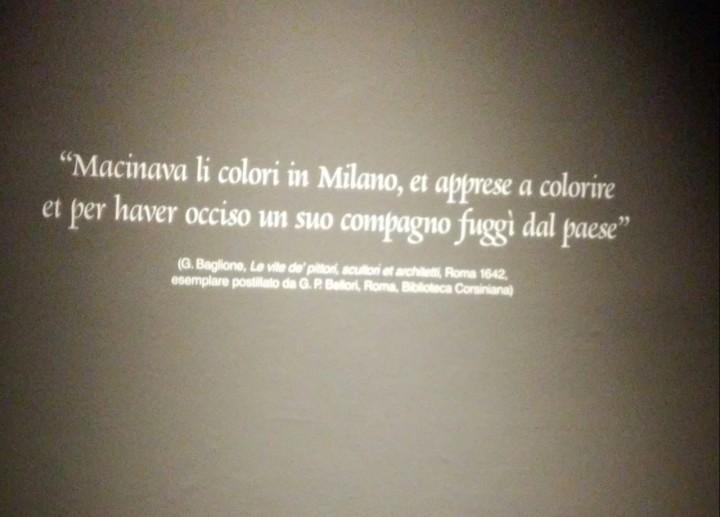 cosa-fare-2-giorni-a-Milano.jpg