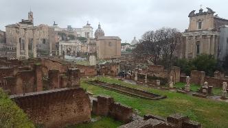 2-giorni-a-Roma.gif