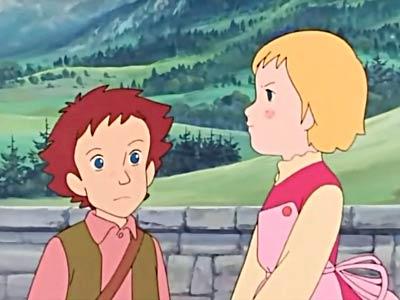 Là-sui-monti-con-Annette-la-bambina-più-stronza-degli-anime-giapponesi.gif