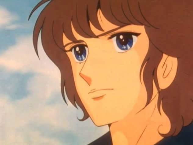 Georgie-gatta-morta-anime-giapponesi