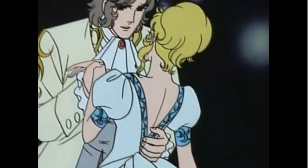 Lady-Oscar-André-storia-d'amore-meno-consumata