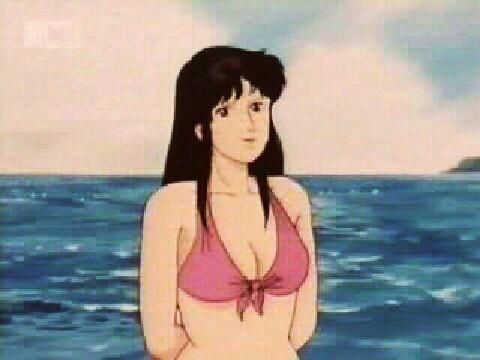 Occhi-di-gatto-ragazze-gnocche-anime-giapponesi
