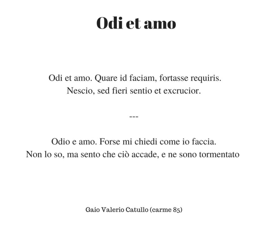 Catullo-Lesbia-e-le-regole-del-trombamico