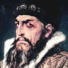 Ivan-il-Terribile